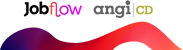 Jobflow AngiCD
